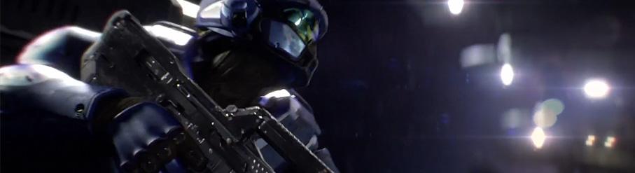 VR Titel Halo: Recruit erscheint am 17. Oktober
