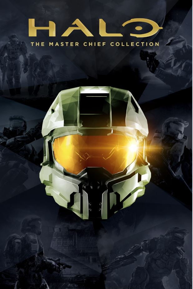 mcc cover new reach odst