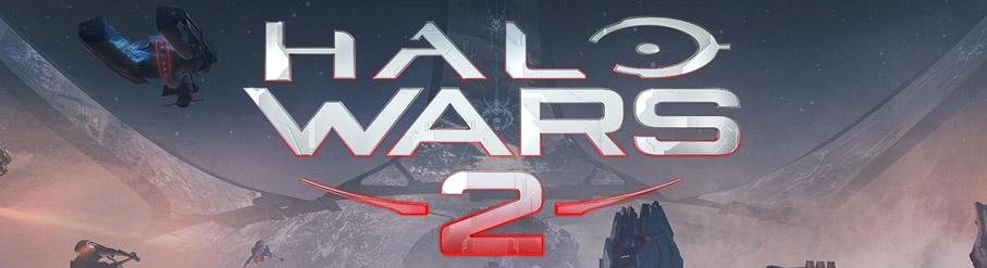 Halo Wars 2 hat Gold Status erreicht!