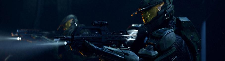 Halo Wars 2 Launch Trailer veröffentlicht!
