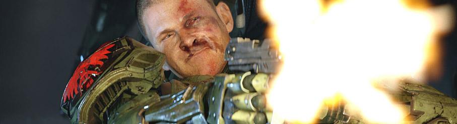 Die nächste Halo Wars 2 (Blitz) Beta startet bald!