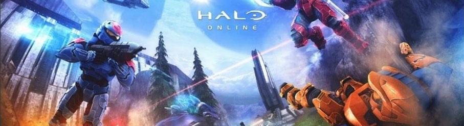 ElDewrito 0.6 ist das Halo 3, das die Fans verdienen
