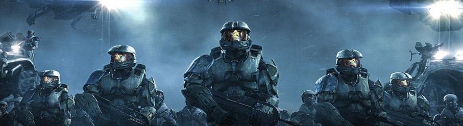 Halo Wars ist (endlich) abwärtskompatibel und Rabattaktion für Halo 5!
