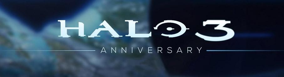Aprilscherz: Halo 3 Anniversary angekündigt - Inkl. Spartan Abilities
